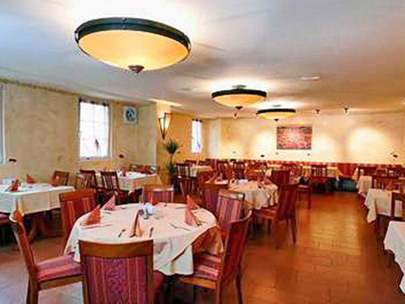 Restaurant Alt Ems